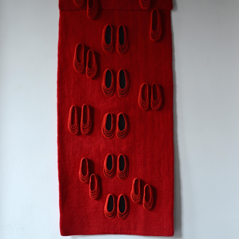 METZ red carpet