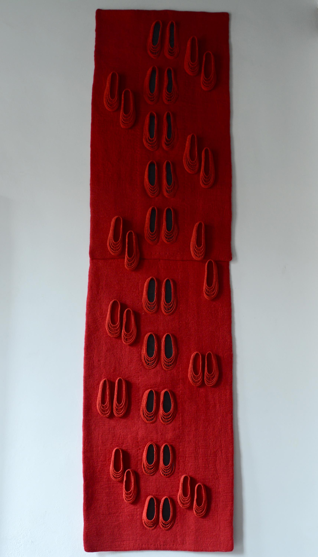METZhilde red carpet 2overzicht